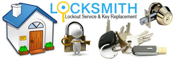 Car Key auto locksmith near zip code