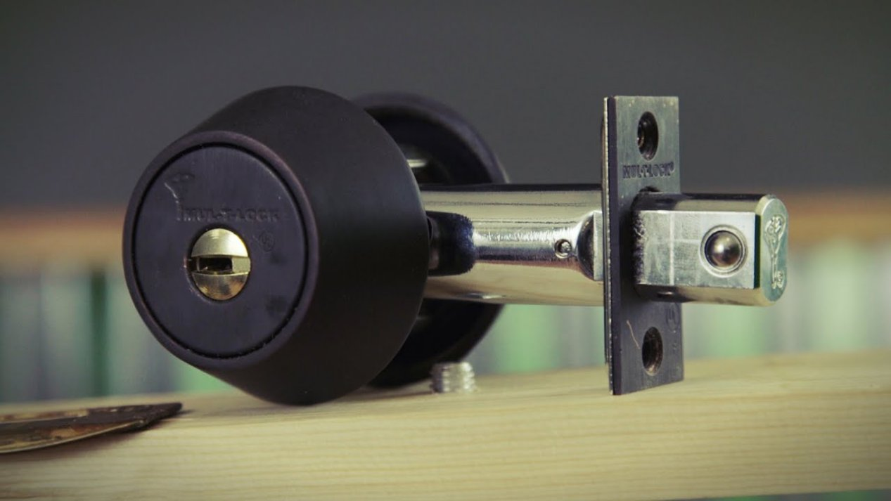 Mul T Lock deadbolt locksmith near zip code